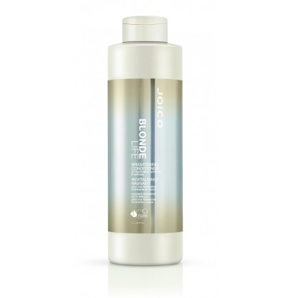 Joico BLONDE LIFE Conditioner 1000ml