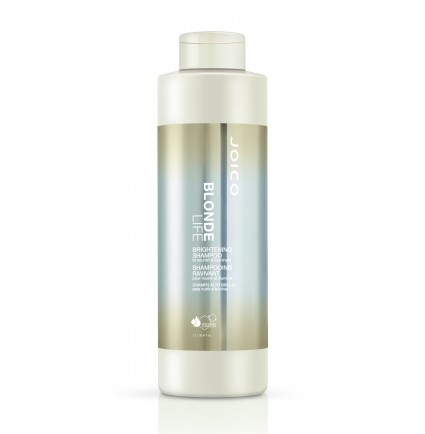 Joico BLONDE LIFE Shampoo 1000ml