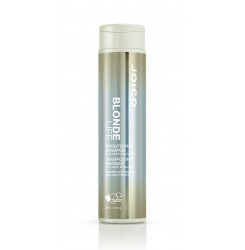 Joico BLONDE LIFE Shampoo 300ml