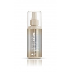Joico BLONDE LIFE Brightening veil spray 150ml