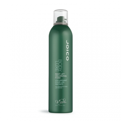 Joico Body Luxe Root Lift pena za povečanje volumna 300ml