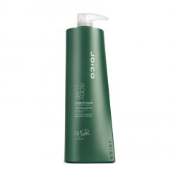 Joico Body Luxe Volumizing Conditioner 1000ml