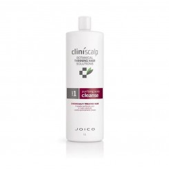 Joico Cliniscalp purifying scalp cleanse CTH 1000ml