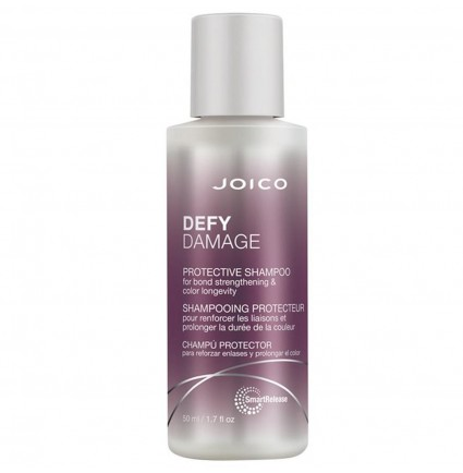 Joico Defy Damage Shampoo 50ml