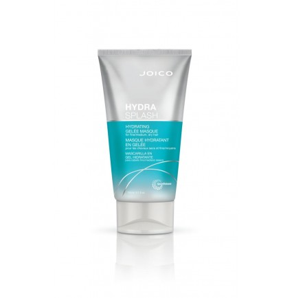 Joico HYDRASPLASH Hydrating Gelle Masque 150ml