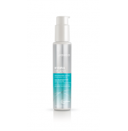 Joico HYDRASPLASH Replenishing Leave-in 100ml