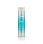 Joico HYDRASPLASH Hydrating Shampoo 300ml
