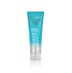 Joico HYDRASPLASH Hydrating Conditioner 250ml