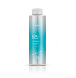 Joico HYDRASPLASH Hydrating Shampoo 1000ml