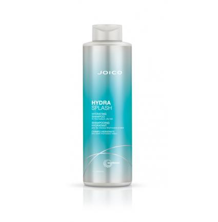 Joico HYDRASPLASH Hydrating Shampoo 1000ml
