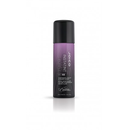 JOICO INSTATINT LIGHT PURPLE - barvni sprej 50ml