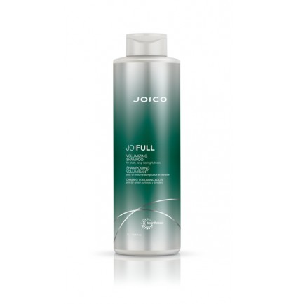 Joico JoiFull Volumizing Shampoo 1000ml