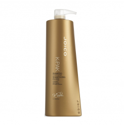 Joico K-PAK Shampoo to repair damage 1000ml