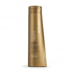 Joico K-PAK Clarifying Chelating Shampoo 300ml