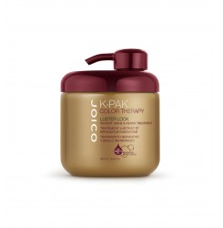 Joico K-PAK Color Therapy Luster Lock 500ml