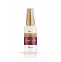 Joico K-PAK Color Therapy Luster Lock Sprej 50ml