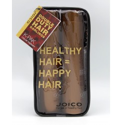 Joico K-PAK Color Therapy GIFT PACK 300ml