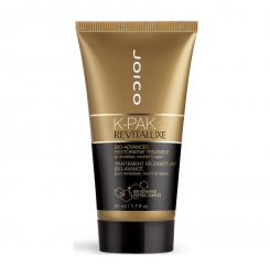 Joico K-PAK RevitaLuxe Launch 50ml