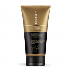 Joico K-PAK RevitaLuxe Launch 150ml