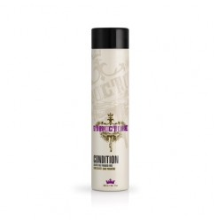 Joico Structure Condition 300ml