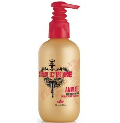 Joico Structure Animate 200ml