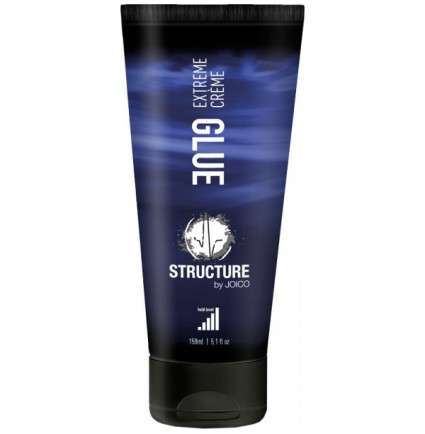Joico Structure Glue 150ml