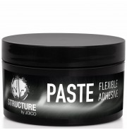Joico Structure Paste 44ml
