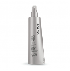 Joico JoiFix Firm Finishing Spray 300ml