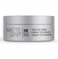 Joico Matte Grip Texture Creme 60ml