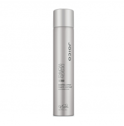 Joico Design Works Shaping Spray 300ml