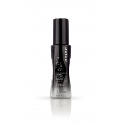 Joico Hair Shake Volumizing Texturizer 150ml