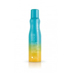 Joico Beach Shake Texturizing Finisher 250ml