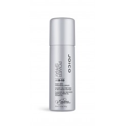 Joico Power Spray 50ml
