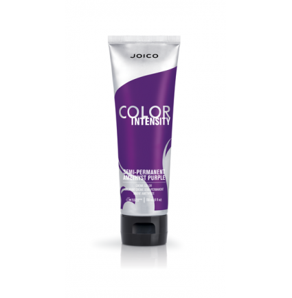 Color Intensity Amethyst purple 118ml