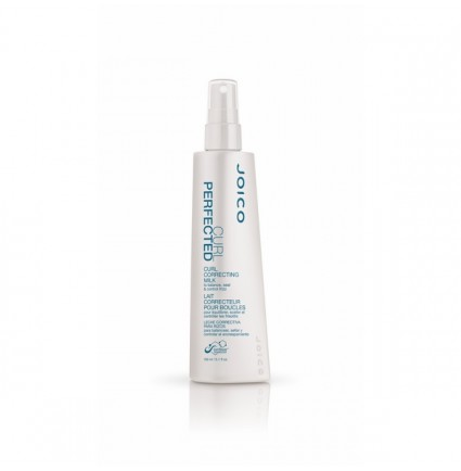 CURL PERFECTED Curl Correcting Milk 150ml