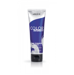 Color Intensity Indigo 118ml