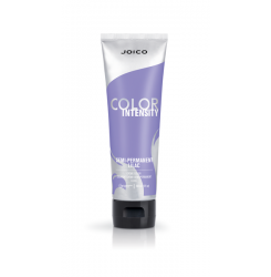 Color Intensity Lilac 118ml