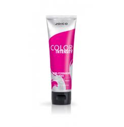 Color Intensity Pink 118ml