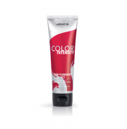 Color Intensity Red 118ml
