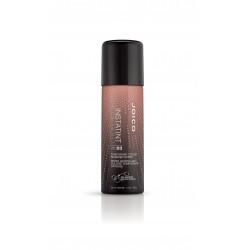 JOICO INSTATINT ROSE GOLD - barvni sprej 50ml