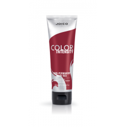 Color Intensity Ruby Red 118ml