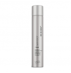 Joico JoiShape Spray 350ml