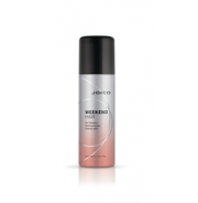Joico Weekend Dry Shampoo 53ml