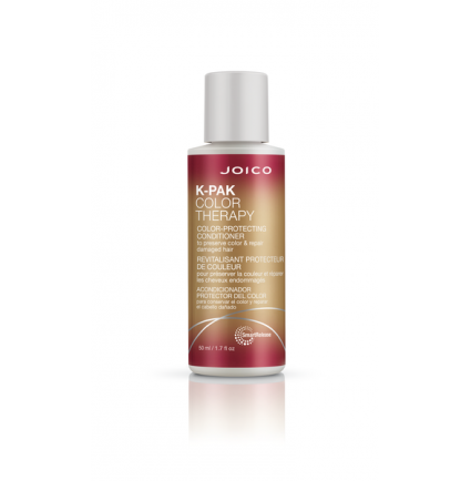Joico K-PAK Color Therapy Conditioner 50ml